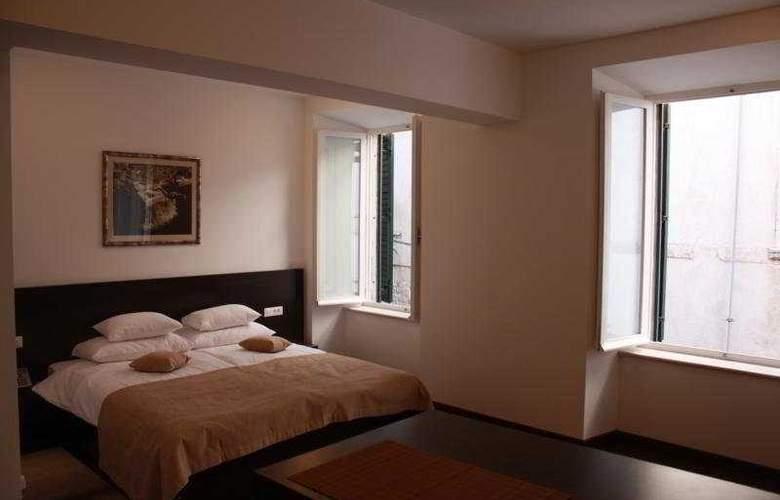 Celenga Apartments - Room - 6