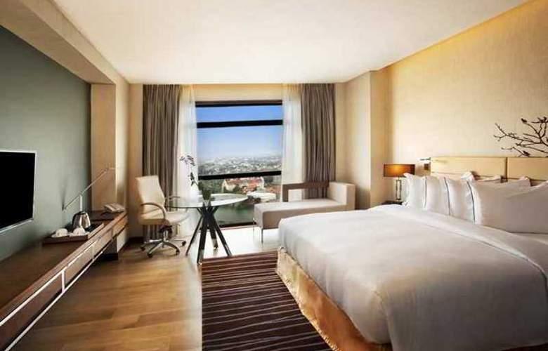 Hilton Colombo Residence - Hotel - 7