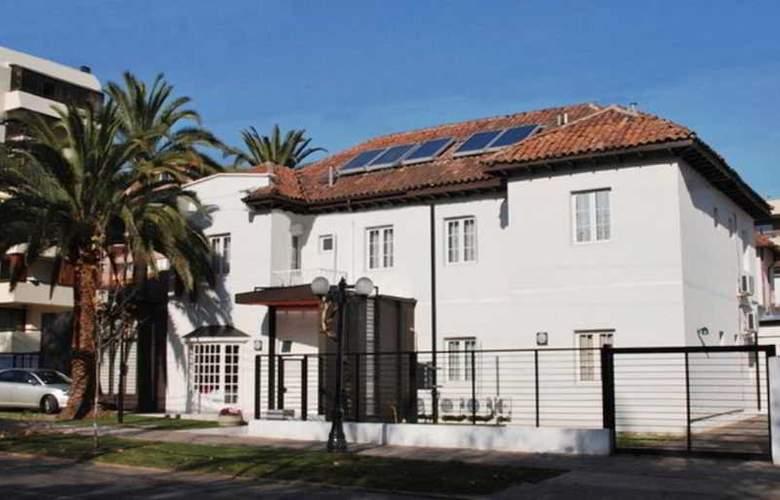 Oporto Boutique - Hotel - 5