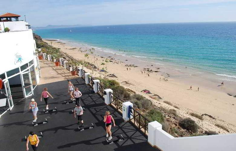 TUI Magic Life Club Fuerteventura - Sport - 16