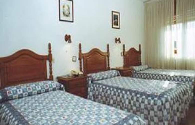 Tres Palacios - Room - 1