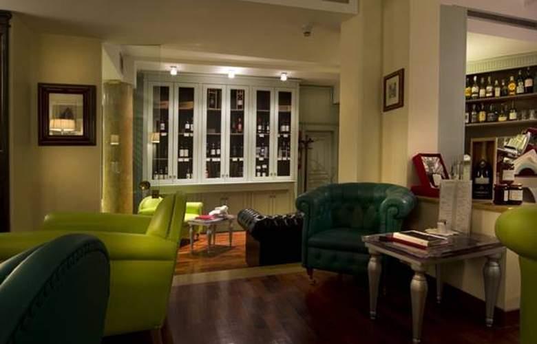 Terme - Hotel - 1