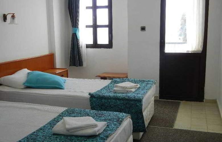 Aydem Hotel - Room - 3
