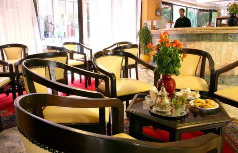 Meriem Hotel - General - 7