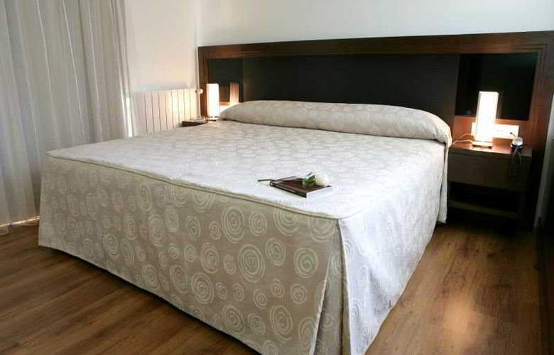 La Sinagoga Hotel Spa - Room - 5