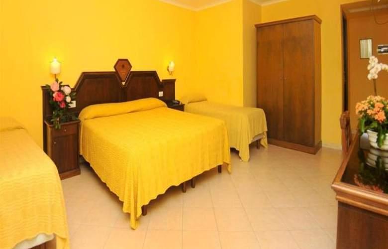 Ascot - Room - 6