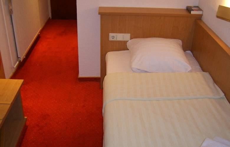 Milano - Room - 6