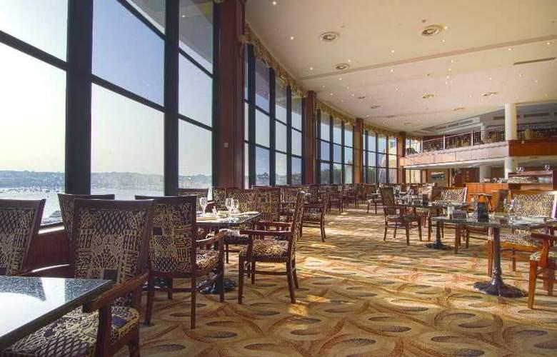 Grand Excelsior - Restaurant - 26