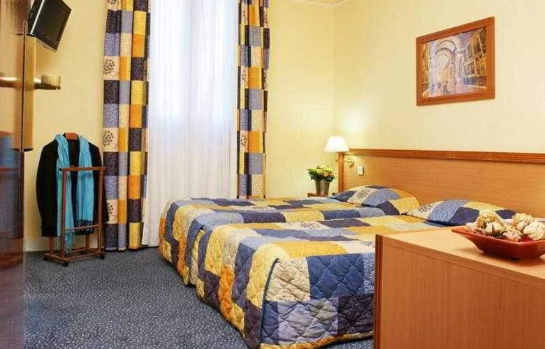 Beaugency - Room - 3