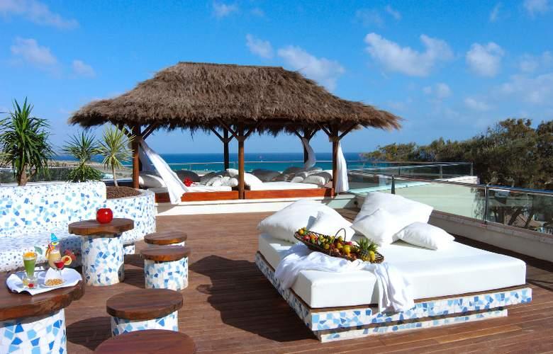 Meliá Fuerteventura - Bar - 34