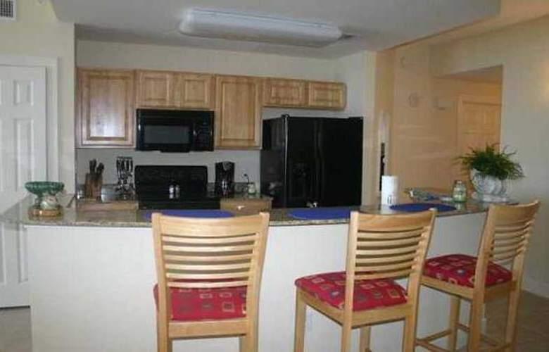 ResortQuest Rentals at Sunrise Beach Resort - Room - 0