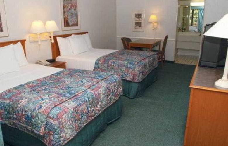 La Quinta Fresno-Yosemite - Room - 3