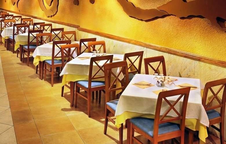Miami - Restaurant - 14