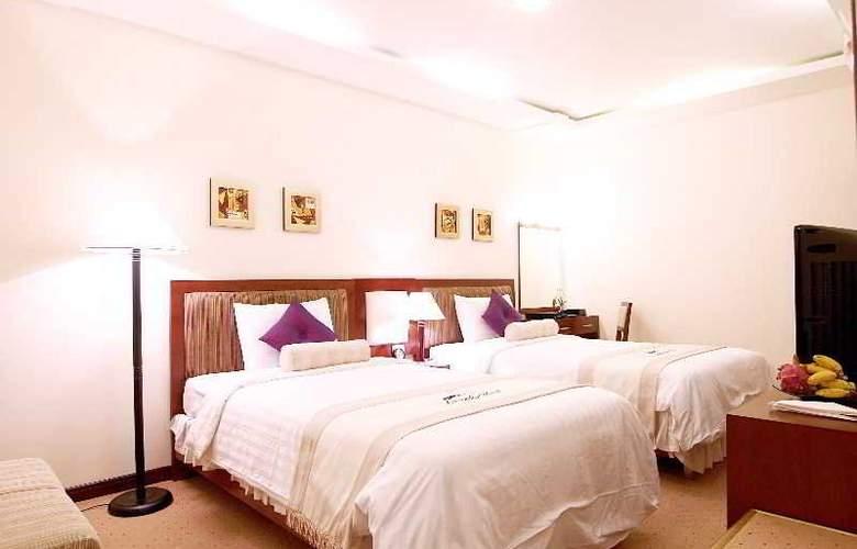 Lavender - Room - 18