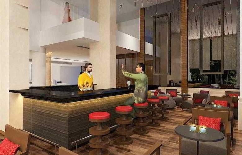 Novotel Goa Resort and Spa - Hotel - 7