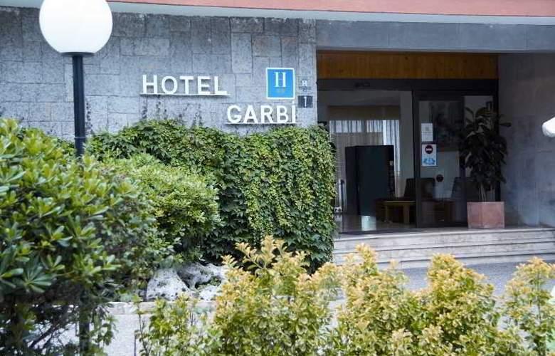 Villa Garbi - Room - 8