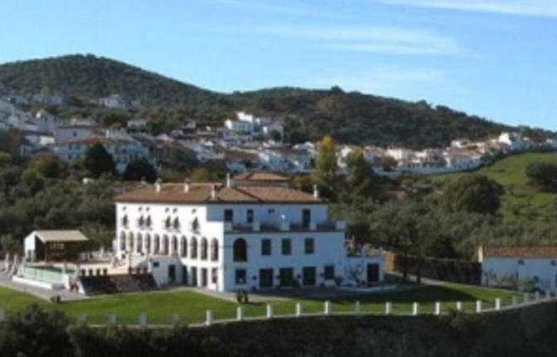 Huerta Santa Zita - General - 3