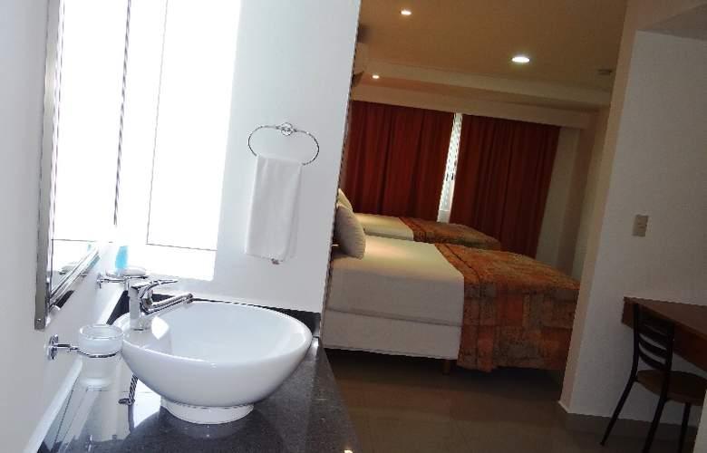 Suites Gaby - Room - 7