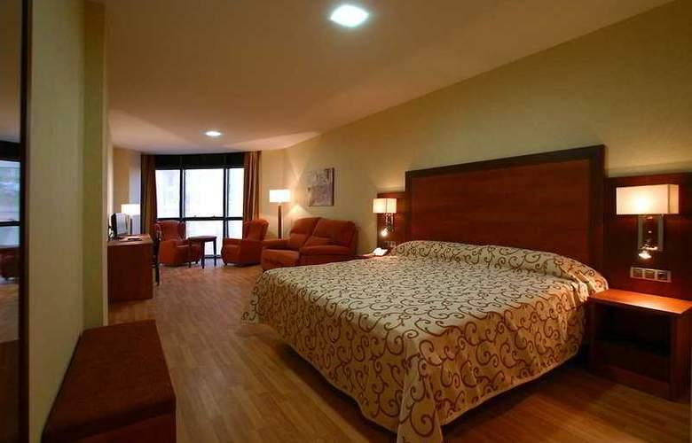 Cala Bahía - Room - 11