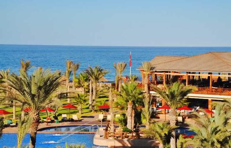 Hasdrubal thalassa & Spa Djerba - Hotel - 5
