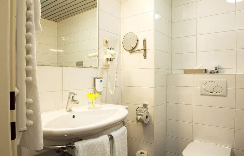 arte Hotel Wien - Room - 10