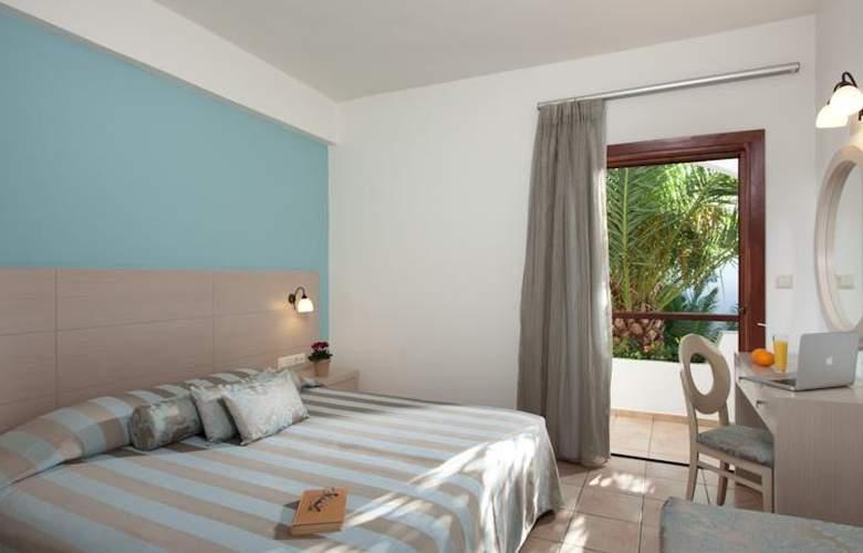 Alianthos Garden  - Room - 2