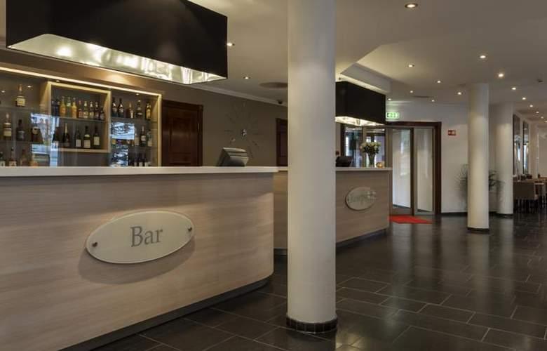 Scandic Park Stavanger - Bar - 3