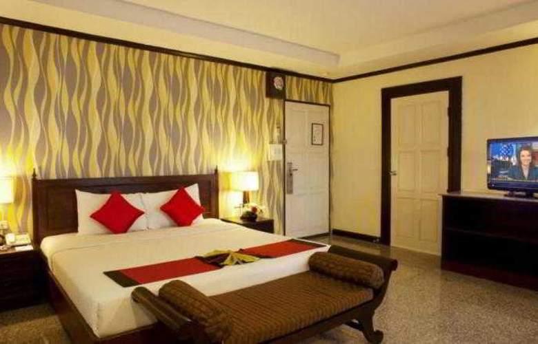 Royal Peninsula - Room - 2