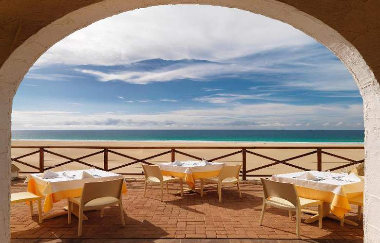 Iberostar Club Boa Vista - Restaurant - 32
