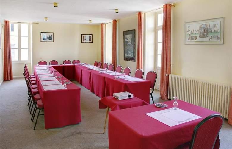 La Petite Verrerie - Conference - 16