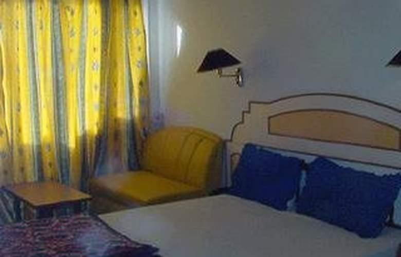 Samrat - Room - 3