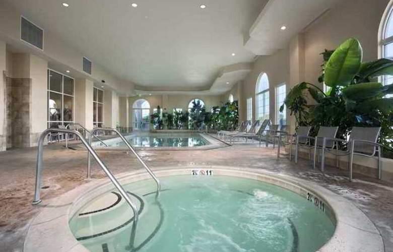 Embassy Suites Monterey Bay Seaside - Hotel - 3