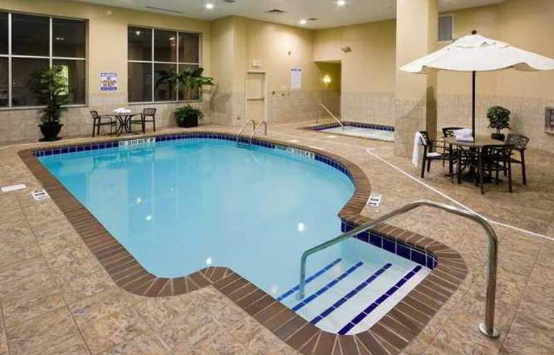 Hilton Garden Inn Mankato Downtown - Hotel - 4