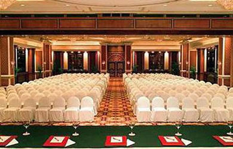Taj Lands End, Mumbai - Conference - 5