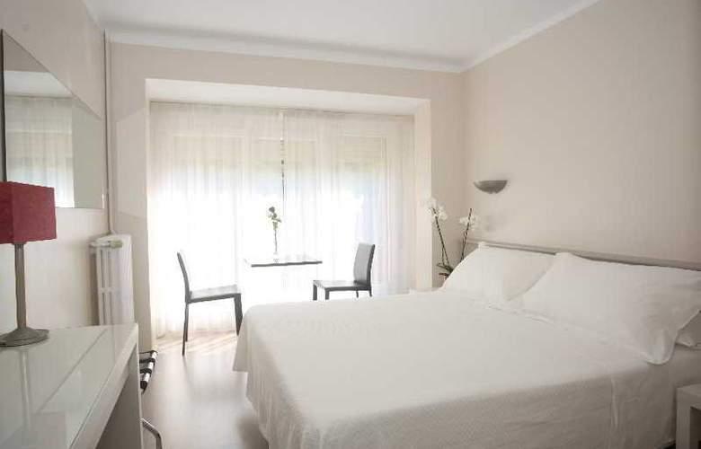 Sol Park - Room - 2