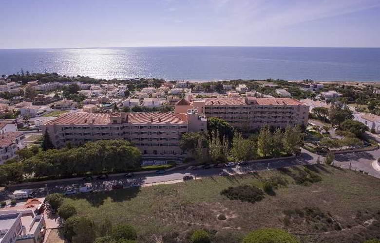 Vila Gale Atlantico - Hotel - 8