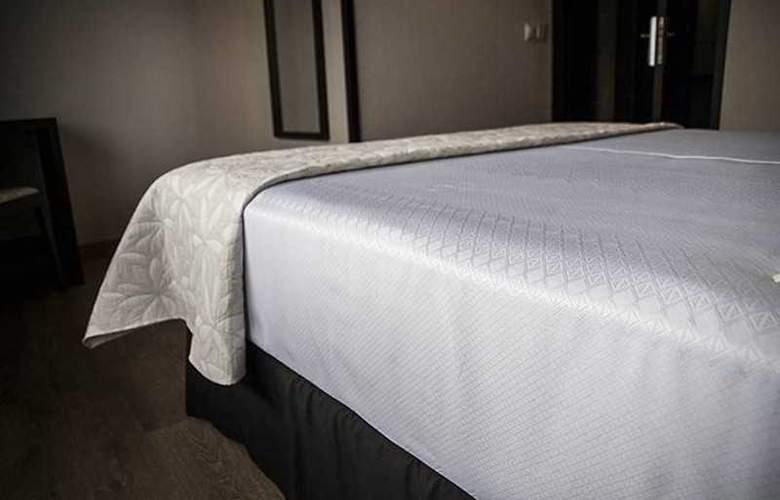 Montemar - Room - 13