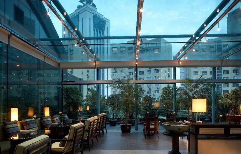 Regal International East Asia - Hotel - 4
