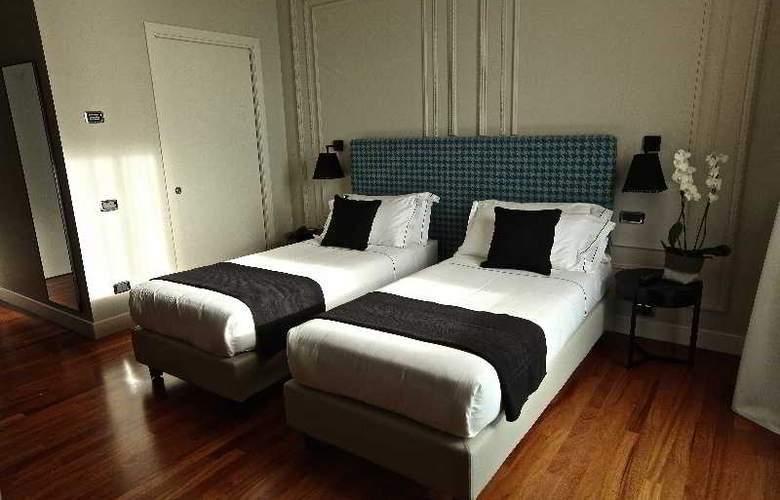 Seeport Hotel - Room - 27