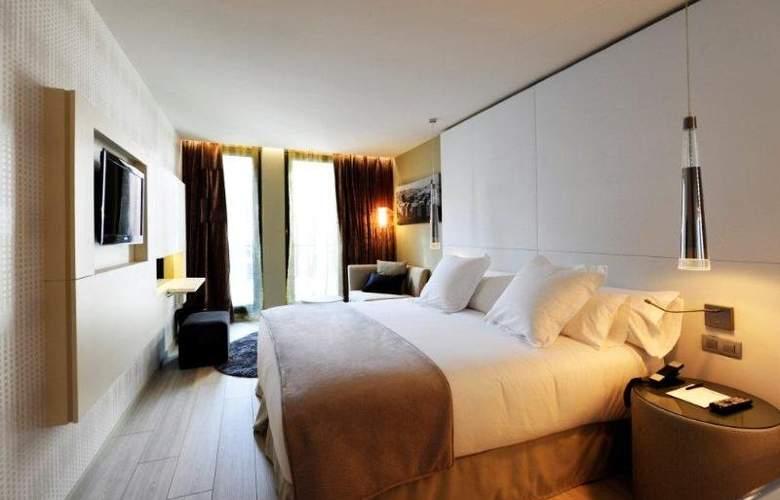 Grums Barcelona - Room - 6