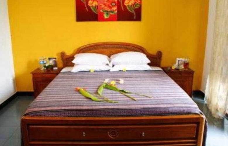 Bali Diary - Room - 0