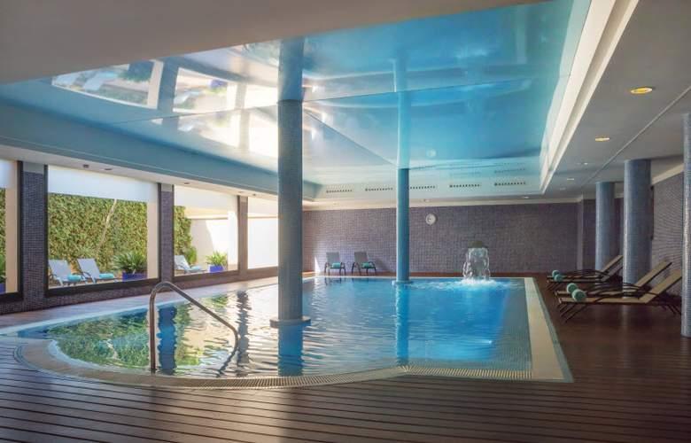 PortBlue LaQuinta Hotel & Spa - Spa - 7