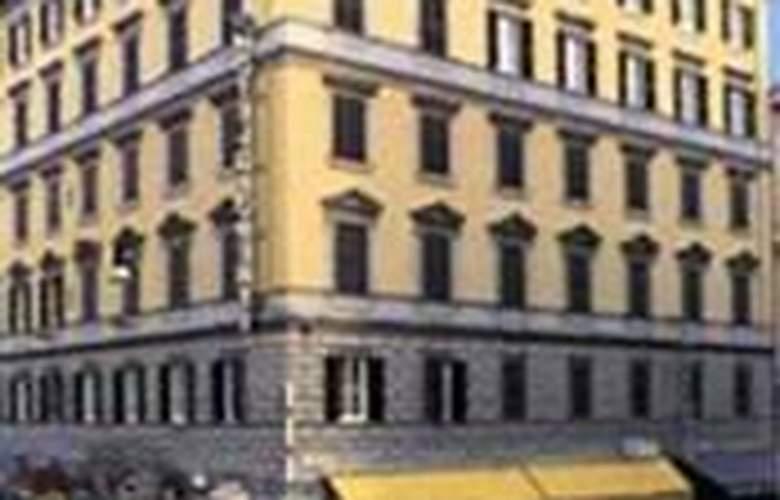 Gioberti - Hotel - 0