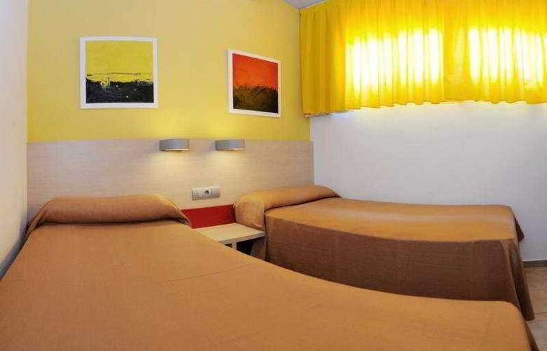 Medplaya San Eloy - Room - 6