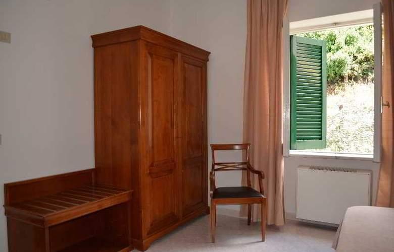 Maronti - Room - 10