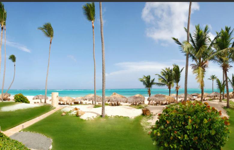 Paradisus Punta Cana Resort - General - 17