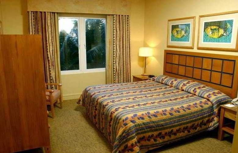 GoldenSands Villas - Dorado del Mar Beach & Golf - Room - 3