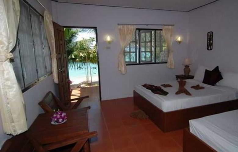 New Lapaz Villa - Room - 20