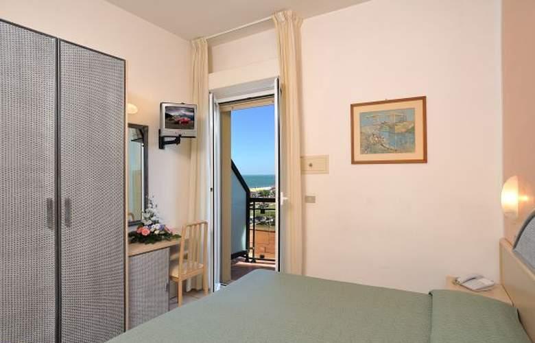 Ausonia - Hotel - 3