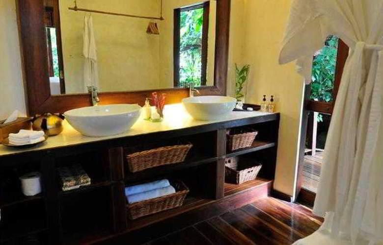 Japamala Resort Tioman Island - Room - 12